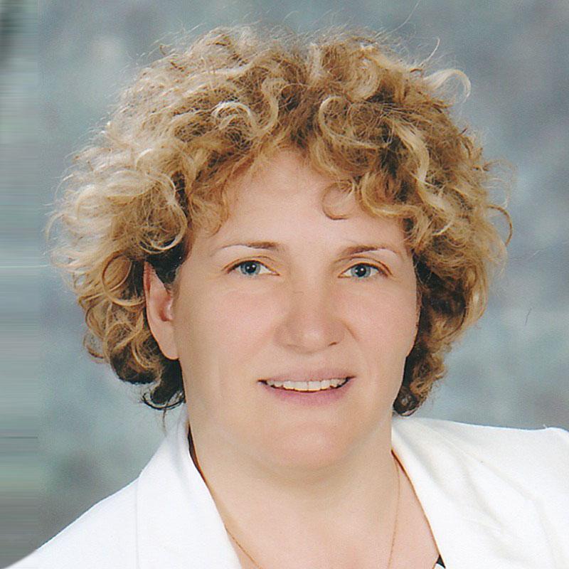 Eva Jakobsoone, Lettland