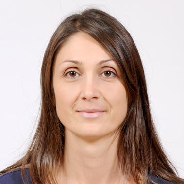 Lucie Mincheva