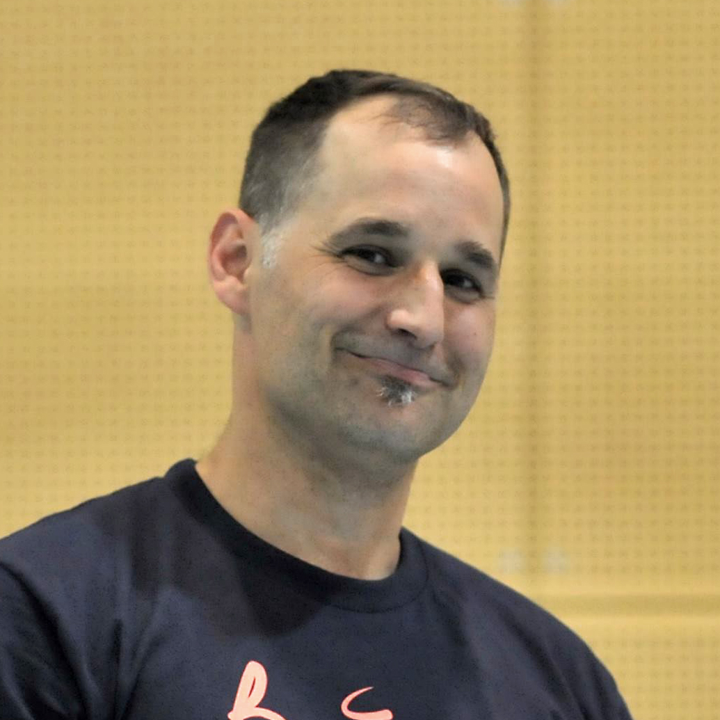 Andy Güttner