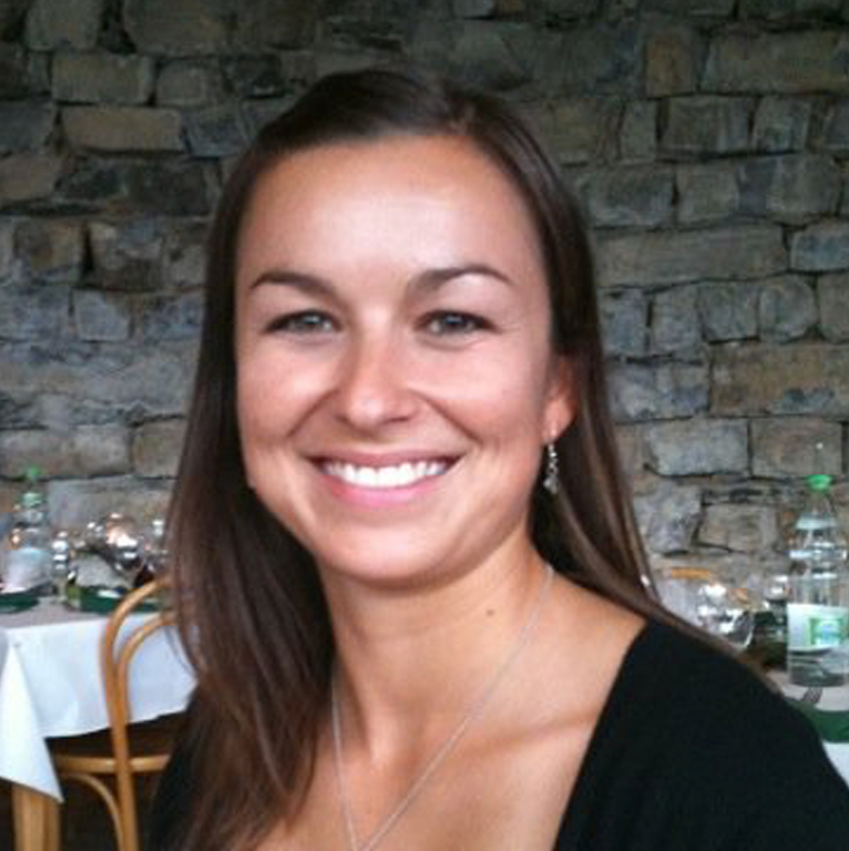 Katrin Kehrli