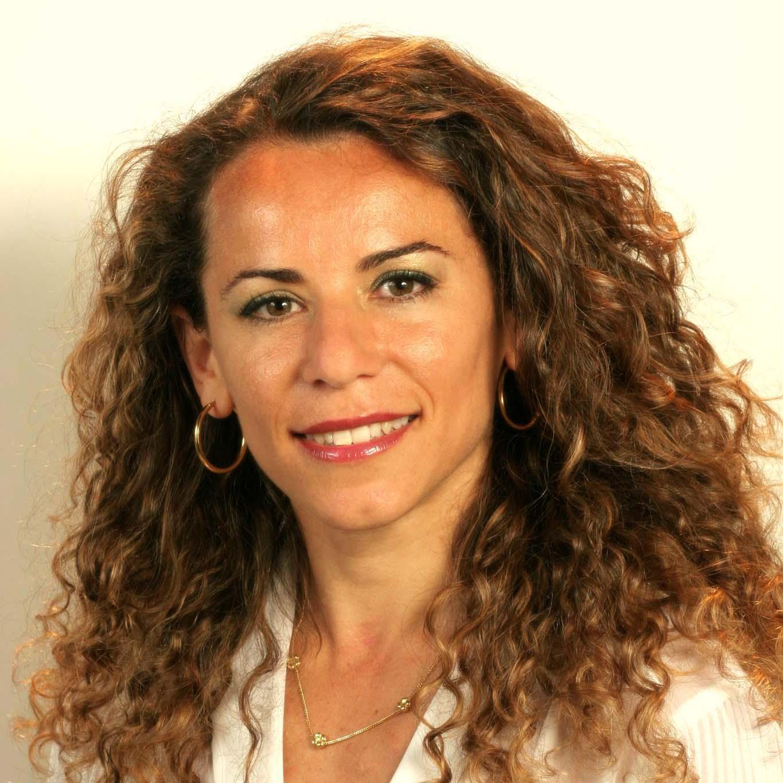 Dr. PHD Viviana Zito, Italien